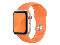 Apple 40mm Sport Band - Strap for smart watch
