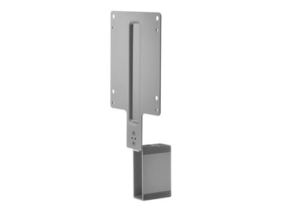 HP B300 Mounting kit (mount bracket) for LCD display / thin client