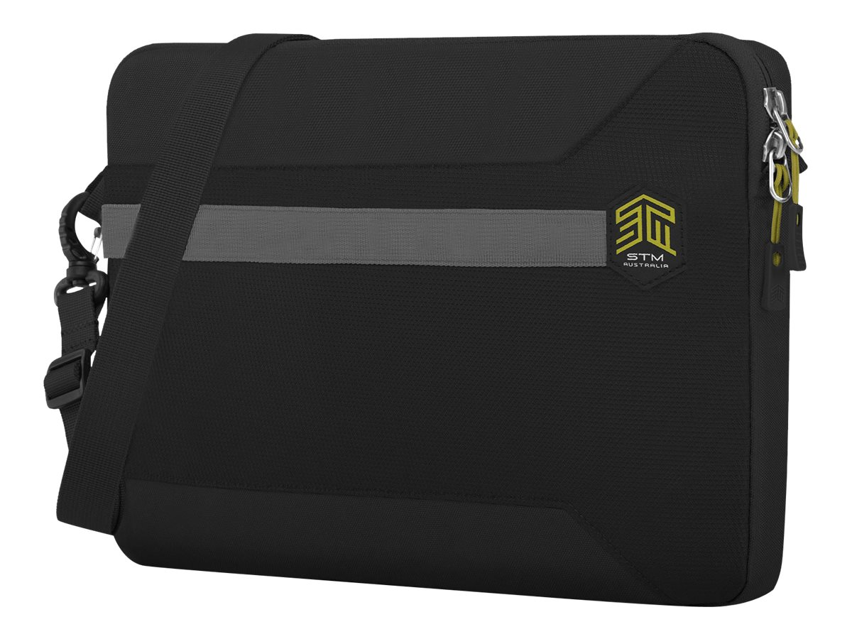 STM Blazer notebook sleeve
