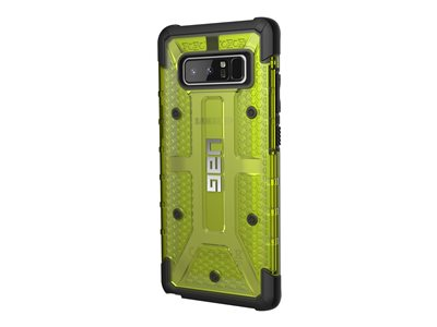 Rugged Case for Samsung Galaxy Note 8