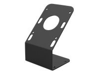 Picture of Compulocks - mounting kit (101B105SGEB)