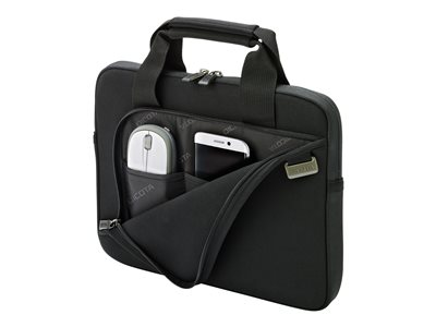 Laptop Sleeve 15.6""
