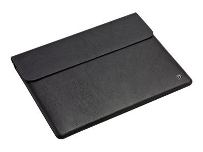 Leather Sleeve - copertura protettiva per tablet