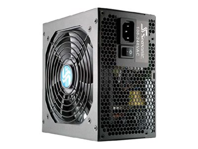 Seasonic S12II-620Bronze 620Watt
