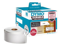 Picture of DYMO LabelWriter Address - labels - 700 label(s) - 89 x 25 mm (1933081)