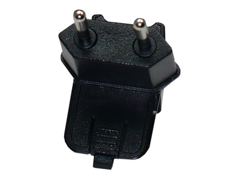 Datalogic - Adapter für Power Connector - Europa - für Memor X3