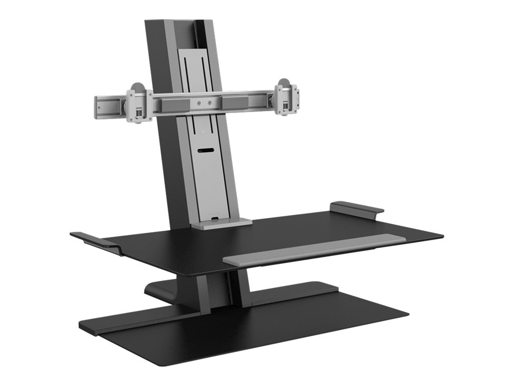 Humanscale QuickStand - stand