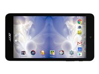 Acer ICONIA ONE 7 B1-780-K6C3 Tablet Android 16 GB eMMC 7INCH TFT (1280 x 720)