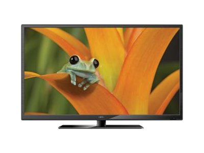 """32"""" C32227T2-V2 LED TV with Freeview"""