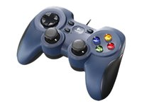 Logitech Gamepad F310 - Game Pad