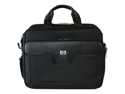 HP Mobile Printer and Notebook Case Notebook / printer carrying case 15.5INCH