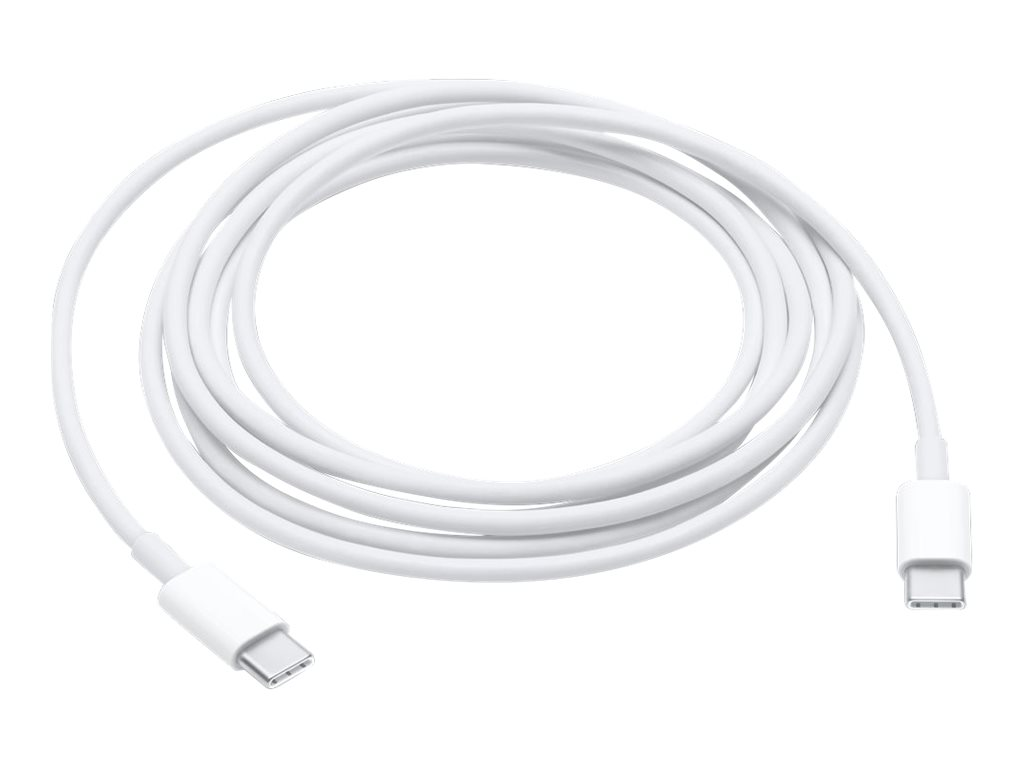 Apple USB-C Charge Cable - USB-C cable - 2 m