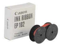 Canon Pieces detachees Canon 4202A002