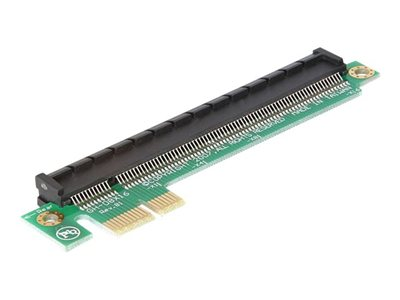 Riser Card PCI Express x1 > x16