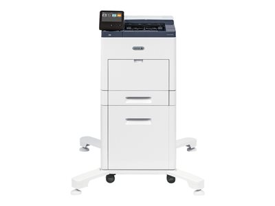 Xerox VersaLink B610/DX Printer monochrome Duplex LED A4/Legal 1200 x 1200 dpi