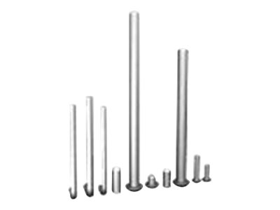 SunBriteTV SB-SEC32 Mounting component (wall securing kit) silver