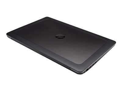 HP ZBook 17 G4 Mobile Workstation image