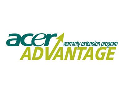 Acer AcerAdvantage Light