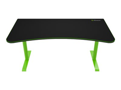 Arozzi Arena Table curved black