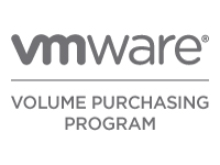 VMware vRealize Operations for Horizon