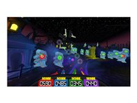 Carnival Games Xbox One image