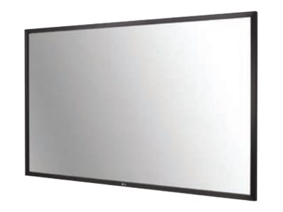 LG Overlay Touch KT-T Series KT-T651 Touch overlay