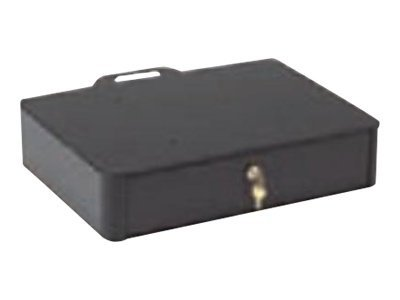 Chief PAC730A Shelf for notebook / DVD player
