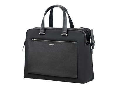 Samsonite Zalia Notebook carrying case 14.1INCH black