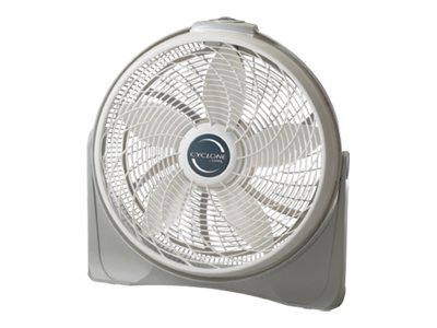 Lasko Cyclone 3520 Cooling fan