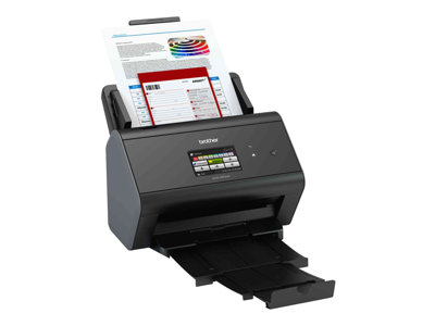 BROTHER ADS-3000N PRINTER DRIVER FOR WINDOWS DOWNLOAD