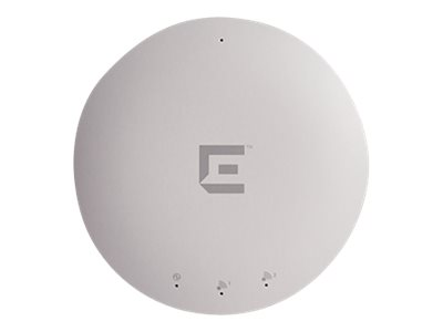 Extreme Networks ExtremeWireless 3805i Indoor Access Point - Drahtlose Basisstation - Wi-Fi - Dualband