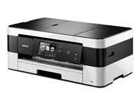 Brother MFC-J4620DW - Multifunktionsdrucker