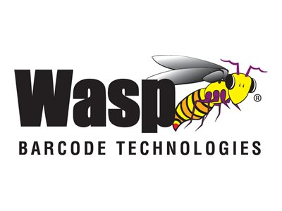 Wasp handheld docking cradle