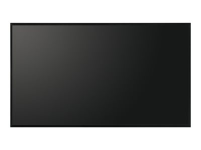 Sharp PN-R706 70INCH Class (69.5INCH viewable) LED display digital signage