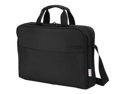 TopTraveler Laptop Bag 15.6""