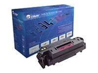 TROY MICR Toner Secure 3005 High Yield black original MICR toner cartridge