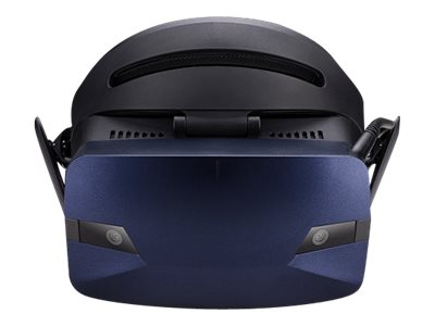 Acer OJO 500 Windows Mixed Reality Headset AH501-D20S Virtual reality headset 2.89INCH