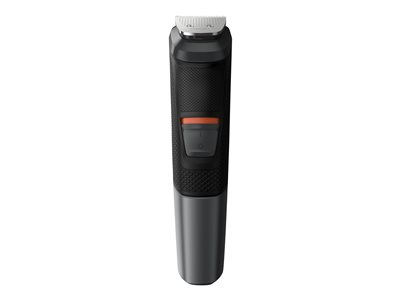 Philips Trimmer MG5720