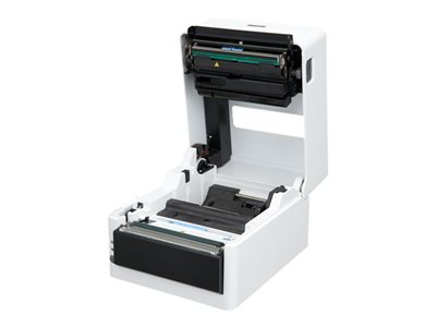 Citizen CT-S4500 Receipt printer direct thermal  203 dpi up to 472.4 inch/min
