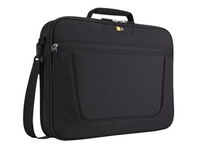Case Logic Notebook carrying case 15INCH 16INCH black