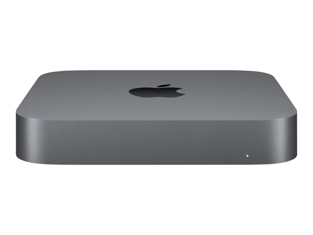 Apple Mac mini - MBF - Core i5 3 GHz - 8 Go - 256 Go