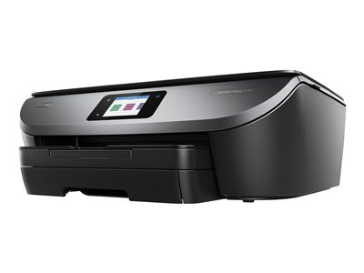 HP Envy Photo 7155 All-in-One Multifunction printer color ink-jet  image