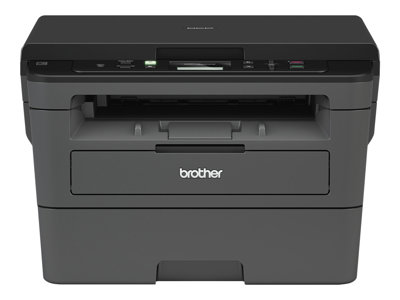 Brother DCP-L2530DW Laser