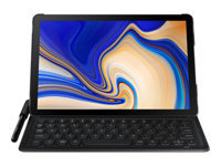 Samsung Book Cover Keyboard EJ-FT830