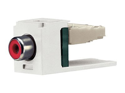 Panduit MINI-COM audio connector