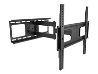 LogiLink - Wall mount for LCD TV