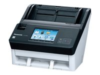 Panasonic KV-N1058X Document scanner Contact Image Sensor (CIS) Duplex A4/Legal 600 dpi