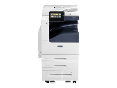 Xerox VersaLink B7030/HM2 Multifunction printer B/W LED 13.07 in x 17.2 in (original)