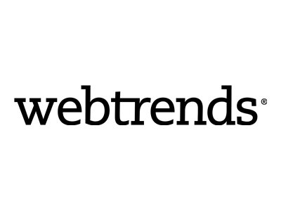 WebTrends for Technical Professionals lectures and labs 30 days public