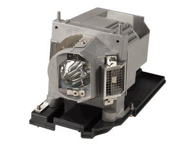 BTI NP24LP-BTI Projector lamp (equivalent to: NP24LP) for NEC NP-PE40